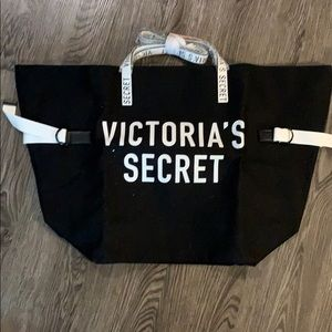 Victoria Secret Tote, BRAND NEW!